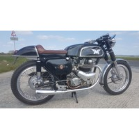 Matchless G9 special