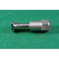 top yoke pinch bolt and nut 27-5135, 61-6016