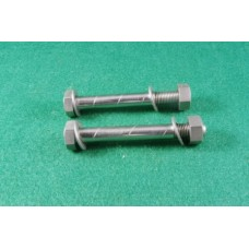 bottom yoke pinch bolts and nut  29-5289