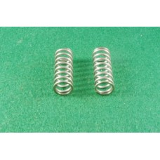 2 cable adjuster springs 90-29