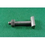 "oiltank  mounting ""T"" bolt/nut 42-8385"