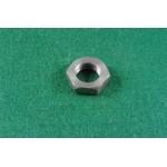 gear cam plate pivot pin nut