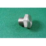 blanking screw (top of gearbox)  with fibre washer 42-3049