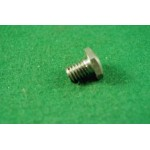 drain screw 28-243