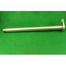 Swing arm pivot (hollow) 42-4340