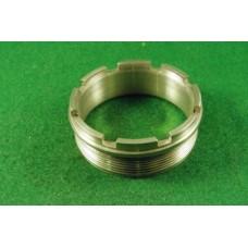 pushrod tower gland nut 65-1082